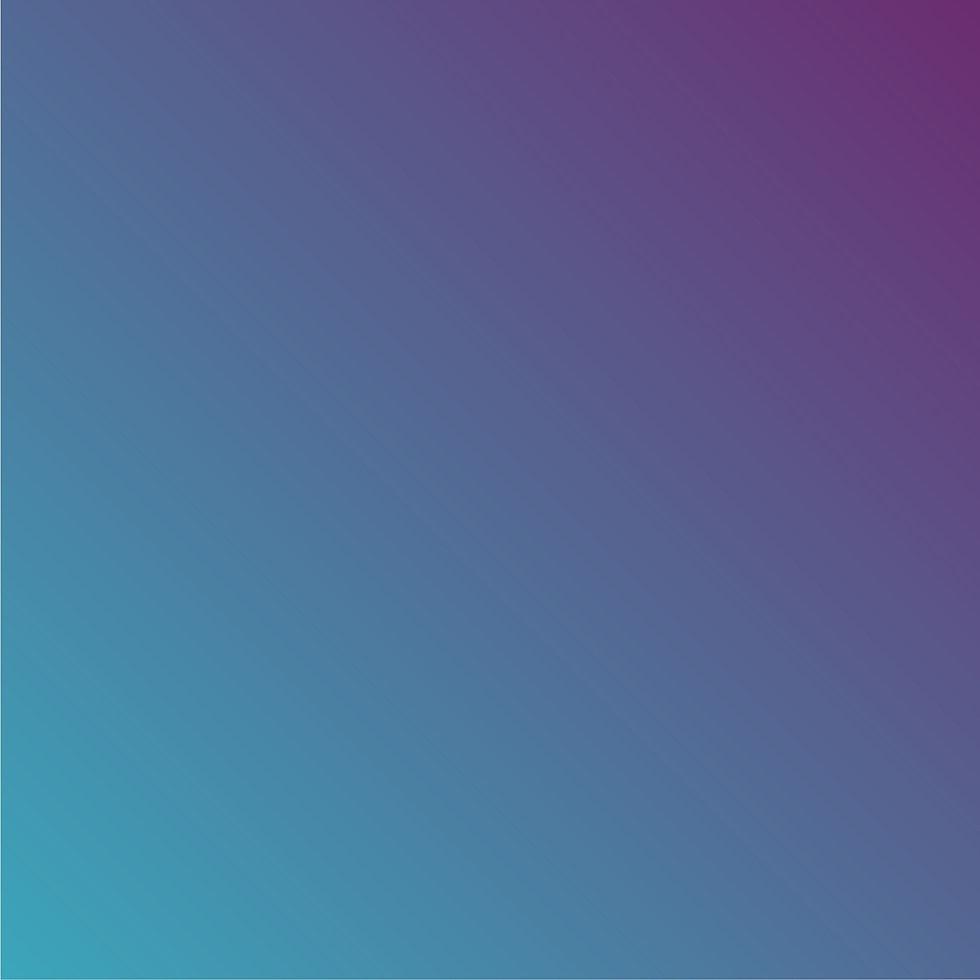 blue-to-purple-gradient-gcm_edited.jpg