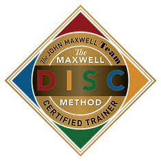 DISC Trainer Seal.png