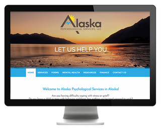 Alaska Psychological Services