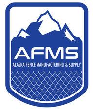 AFMS Logo_High Res.jpg