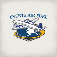 everts-air-fuel-logo-design-trunk-creative.jpg