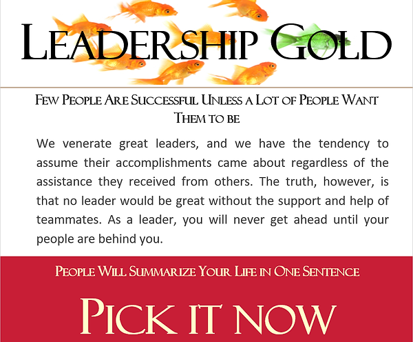 Leadership Gold Flyer Top.png