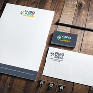 graphic-design-anchorage-alaska-trunkcreative-01.jpg