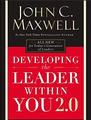 Developing%20The%20Leader%20Within%20You
