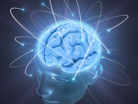 True Agile Transformation:  An Agile Mind
