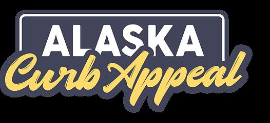 Alaska Curb Appeal Logo.png
