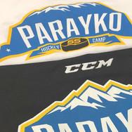 anchorage-graphic-design-parayko.jpg