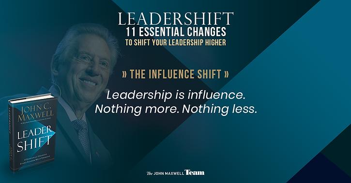 09-Influenceshift.png