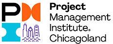 PMI_Chicagoland_Logo.jpg