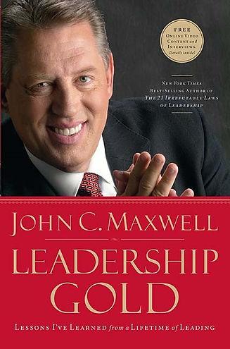 Leadership Gold Flyer Bottom.jpg