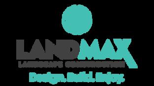 Landmax Logo_2Clr_Tagline_Vector.png