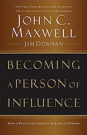 Becoming a Person of Influence Image.jpg