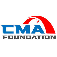 CMA-foundation logo.jpg