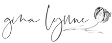 GLD Logo_Charcoal Gray.png