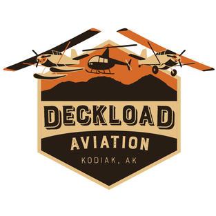 _0017_Deckload Trio Aircraft Logo.jpg