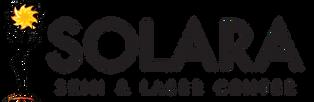 solara-logo.png