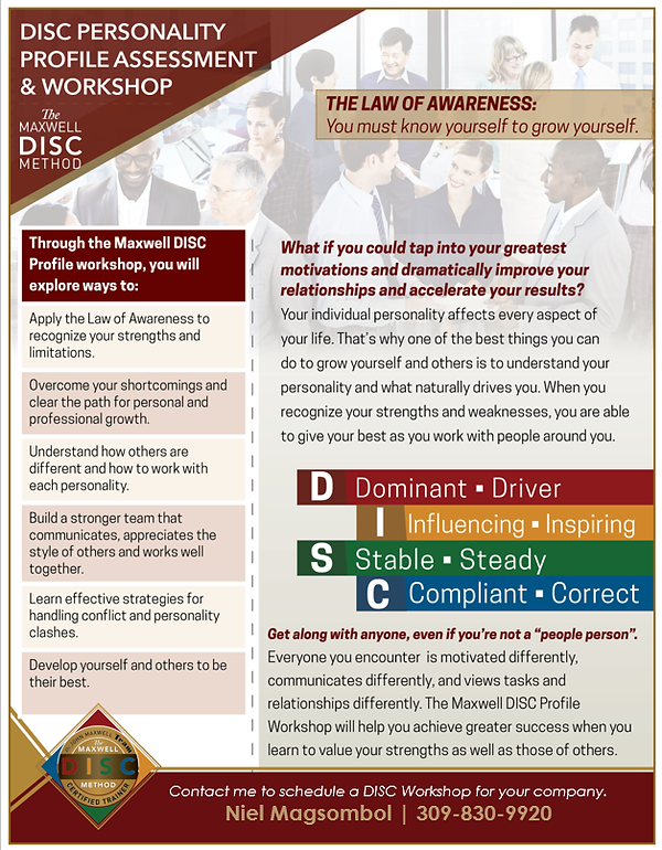 DISC_workshop_flyer_trainer.png