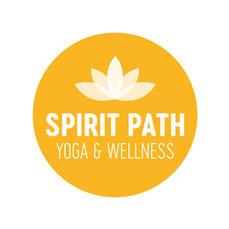 1_0006_spirit-path-yoga-logo-round.jpg