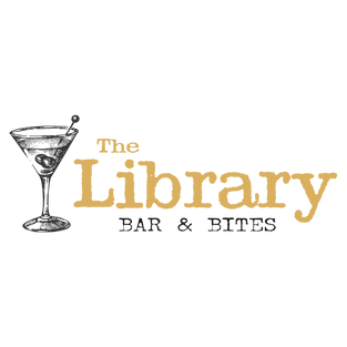 library-logo-design.png