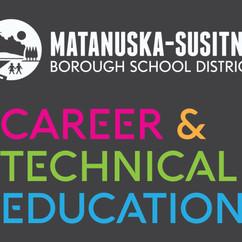 Career & Technical Education Program