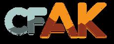 CFAK Logo Color.png
