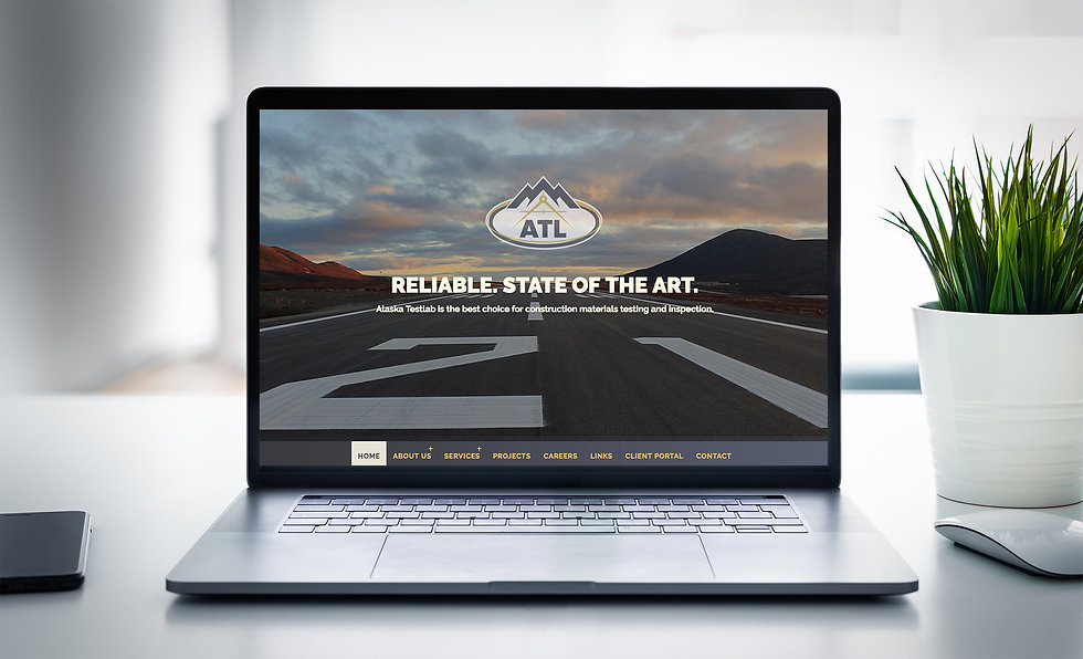 website-design-alaska.jpg