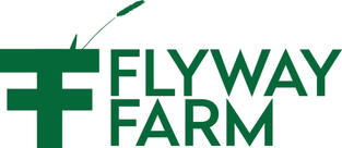 trunk graphic design-flyway-farm-logo.jp