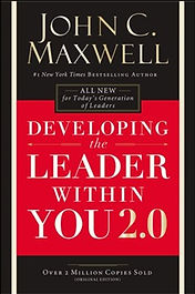 Developing The Leader Within You.jpg