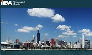 IIBA Chicago Logo.png