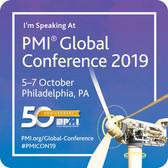 Im Speaking at PMI Global 2019.JPG