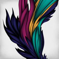 firebird feather custom logo.jpg