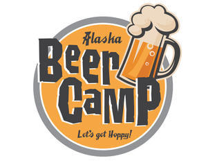 trunk-creative_0021_Beer camp logo.jpg