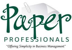 paperpros-logo.jpg