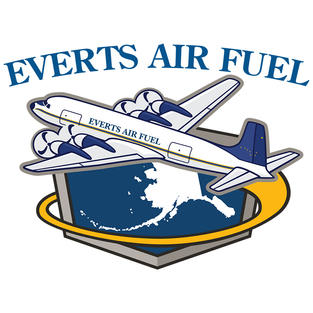 2_0008_EAF Logo.jpg