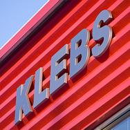 branding-klebs.png