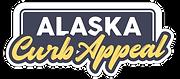 Alaska Curb Appeal Logo_Badge.png