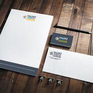 branding-logo-design-alaska_valdez.jpg