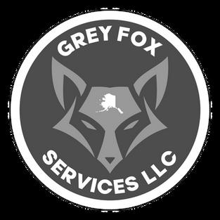 Grey Fox Logo_Reverse_Badge.png