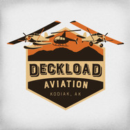 deckload aviation logo.jpg