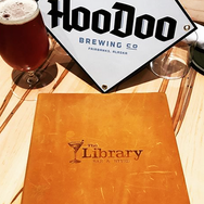 thelibrary01.png