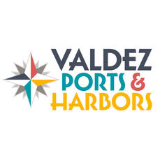 _0001_VPH_Cruise_Primary Logo_Multi_5clr