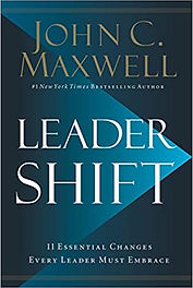 Leadershifit Book.jpg