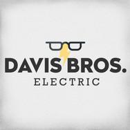 davis-bros-electric-logo.jpg