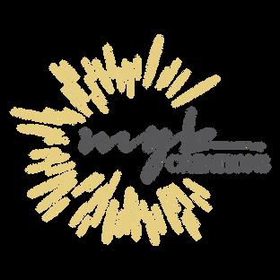 MYB Logo_2 Color.png