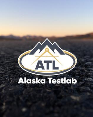 Alaska Testlab