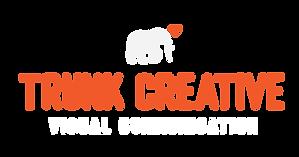Trunk logo-web.png