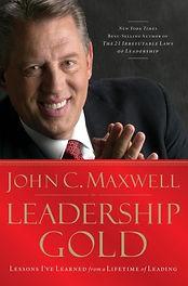 Leadership Gold Image.jpg