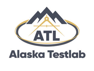 trunk-creative-_0025_alaska-testlab-logo