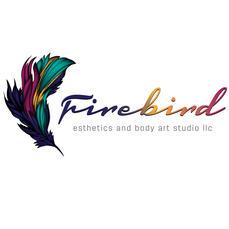 _0002_firebird logo transparent.jpg
