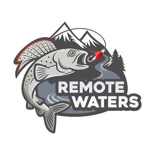 2_0011_Remote Waters Full Color Logo.jpg